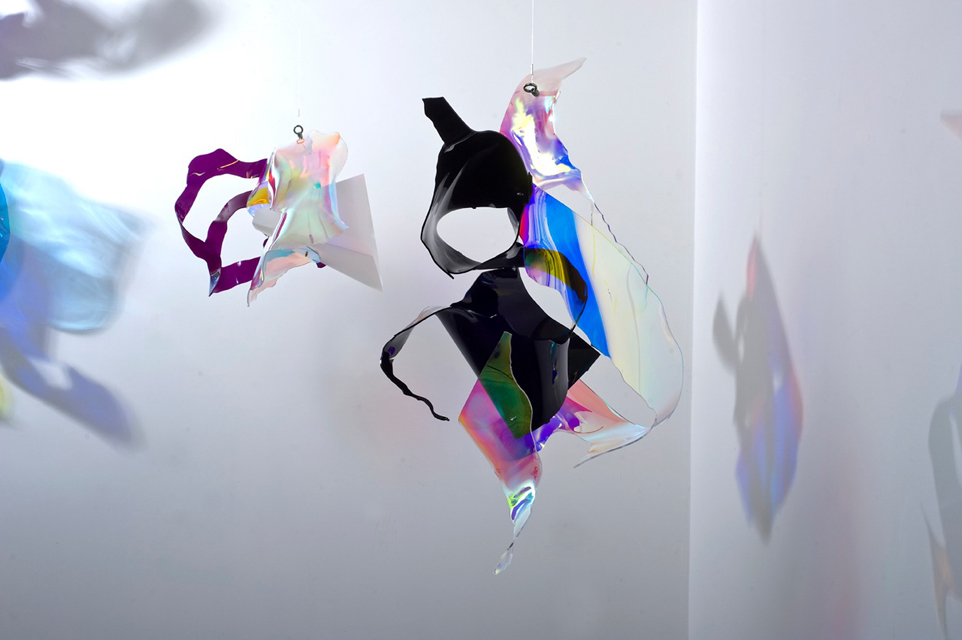 Anne-Marie May_Untitled 2012-13_2 works-Resized