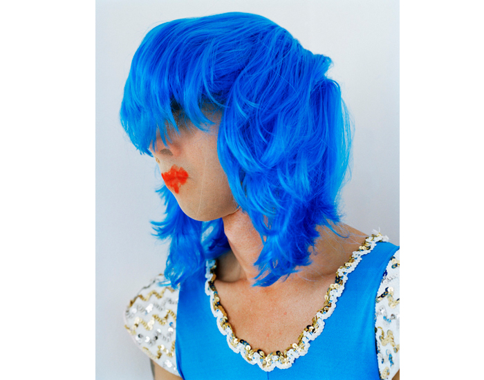Polly-Borlan_-Nick-Cave-in-a-blue-wig-_2010-820x1024-Resized3