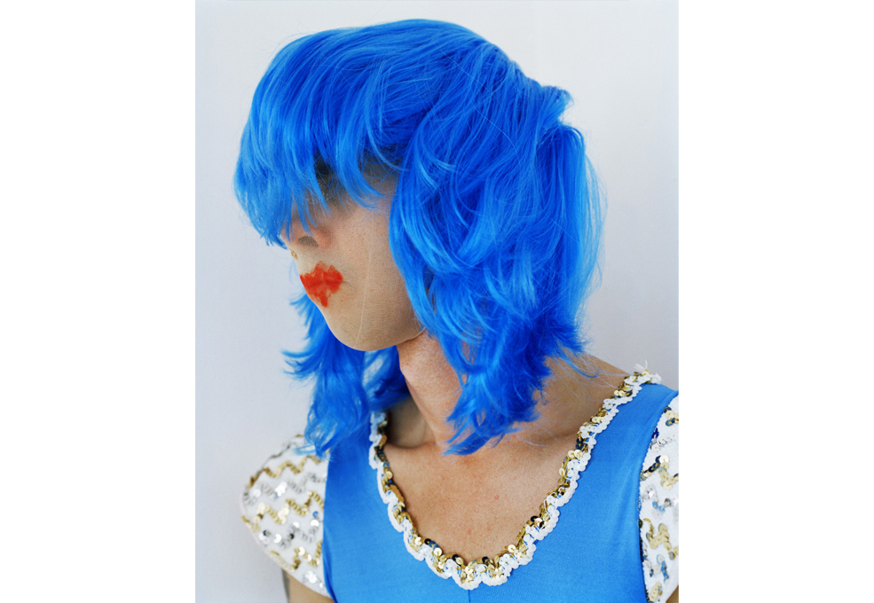 Nick-Cave-In-A-Blue-Wig-985-680