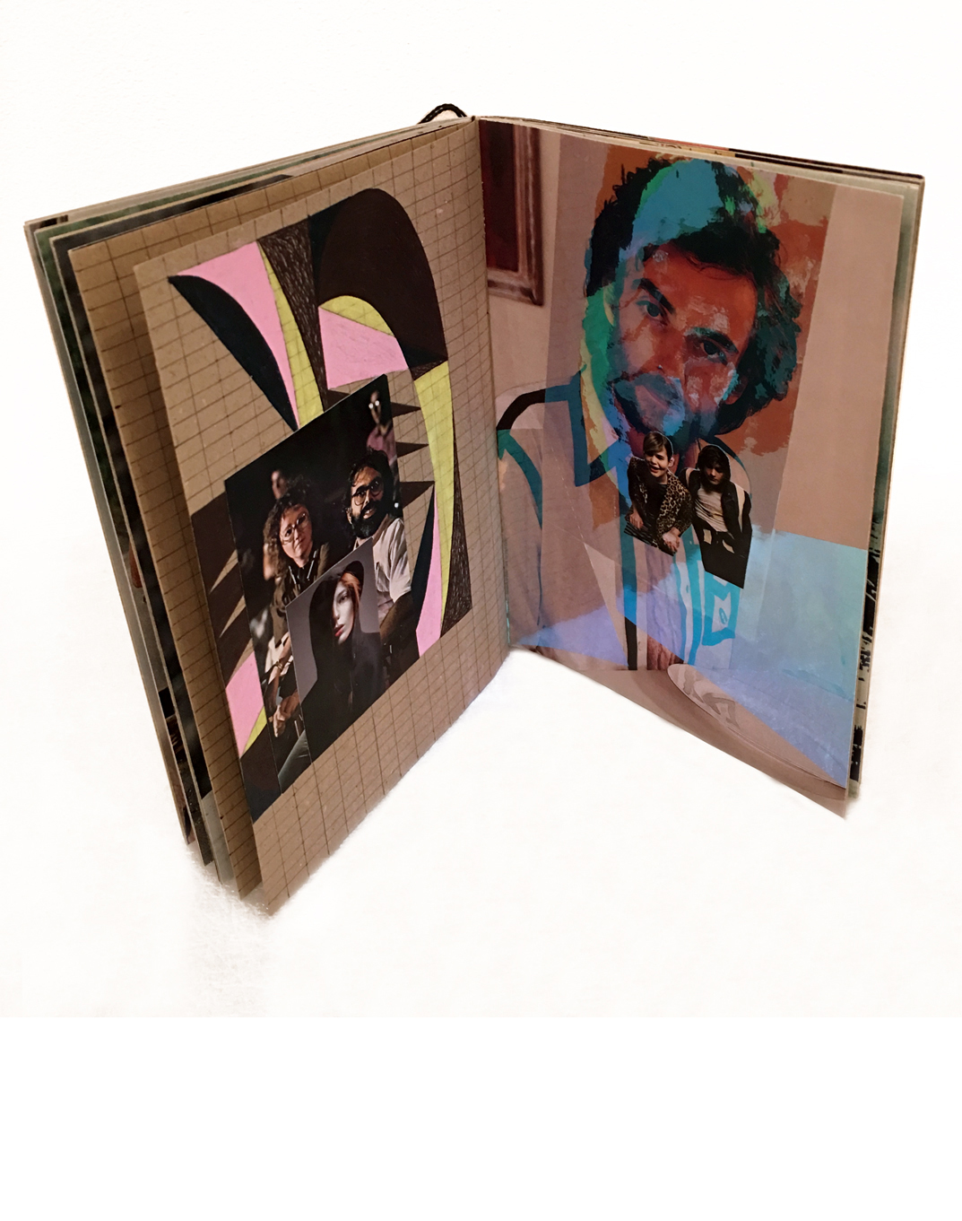 Untitled artists book small_for_web