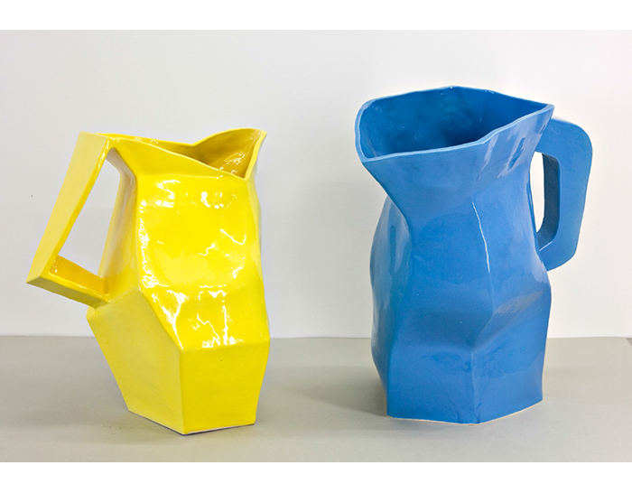 Blue-and-Yellow-Jugs