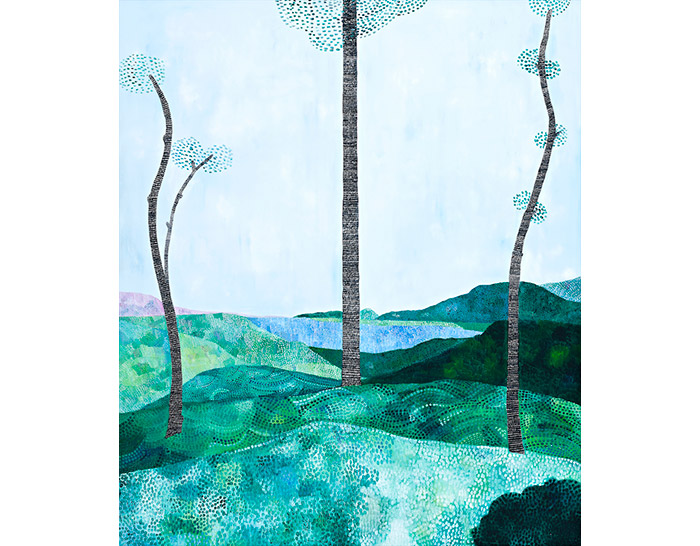 Sally-Ross-landscape-3trees2018-lores